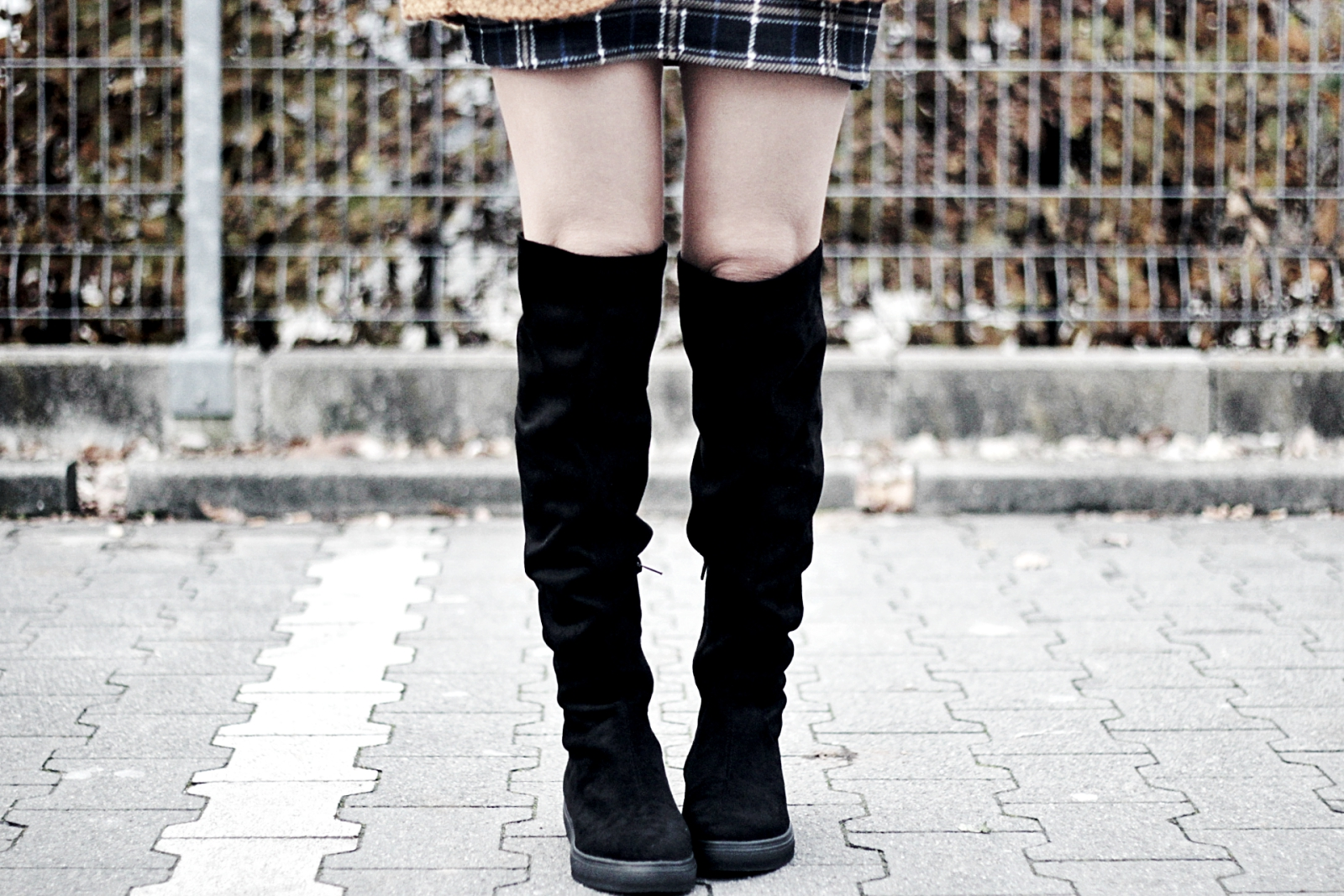 schuhtempel24-over-the-knee-boots