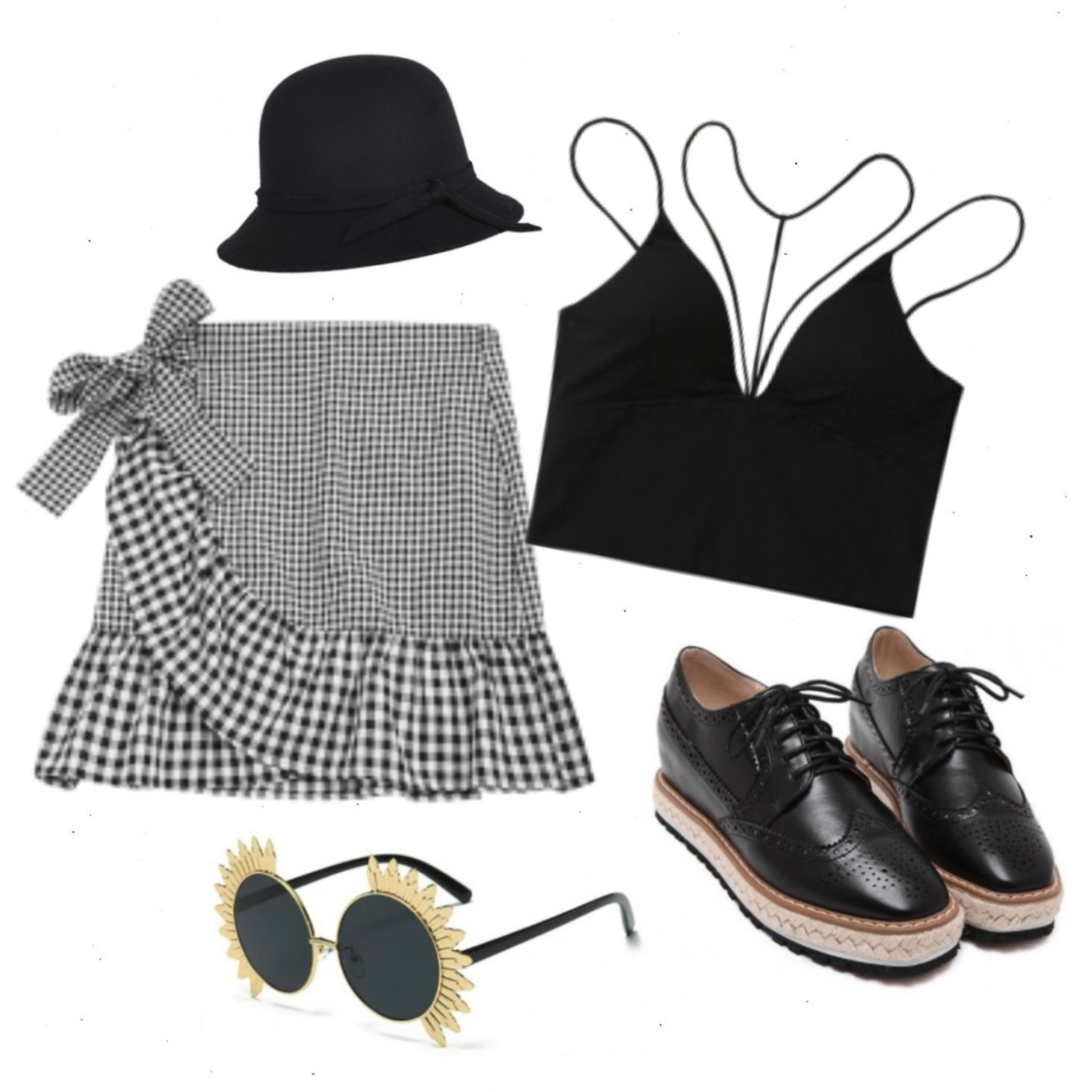 checkered-style3