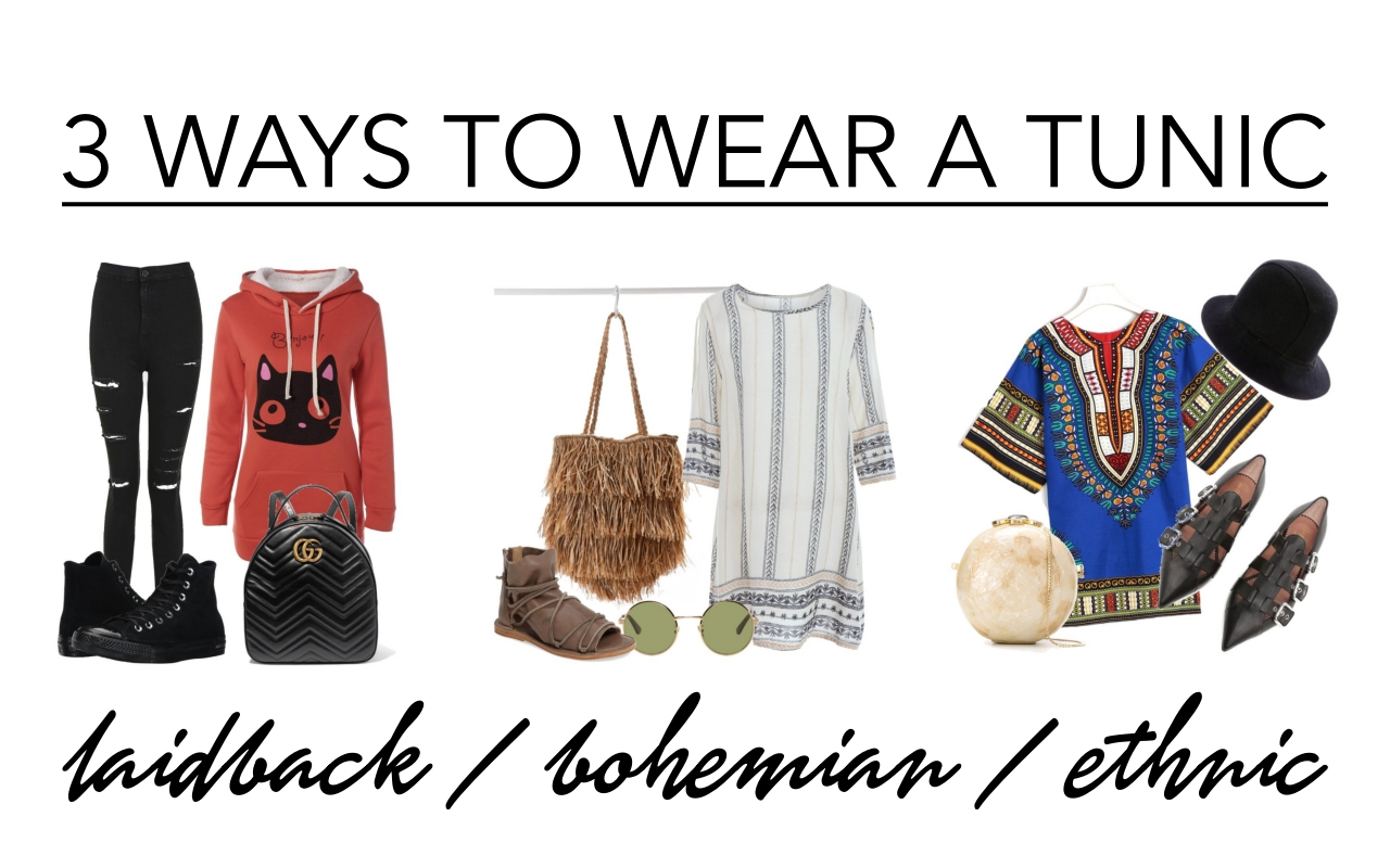 3-ways-to-wear-a-tunic-style-ideas