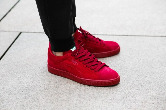 352634-20-Suede-Mono-red-5_1
