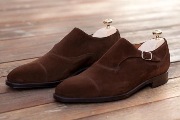 shoes by J.FitzPatrick Footwear