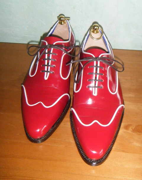 shoe_shob_bespoke_shoes10