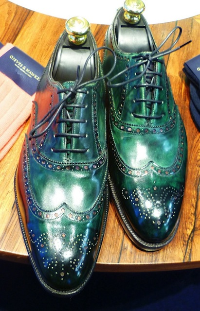 shoe_shob_bespoke_shoes15