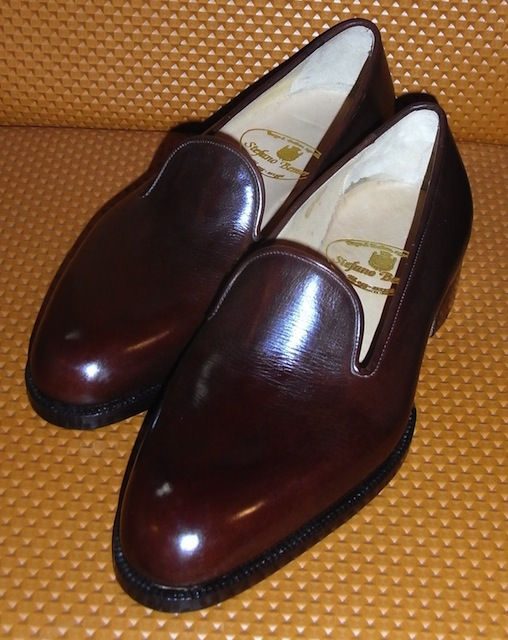 shoe_shob_bespoke_shoes3