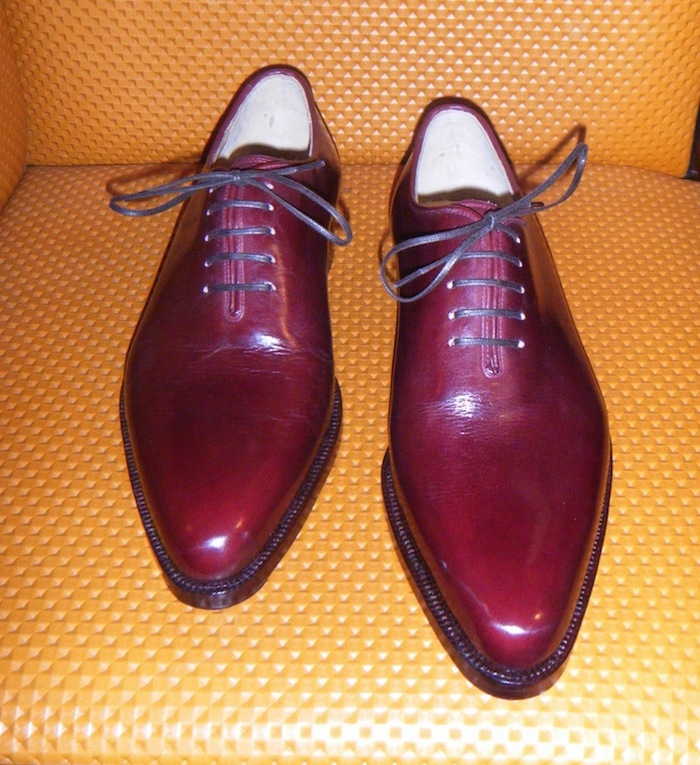 shoe_shob_bespoke_shoes6