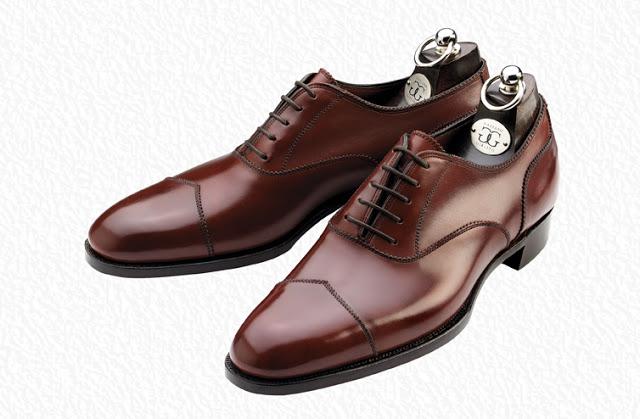 How To Become A Shoe Designer – The Shoe Snob Blog
