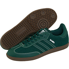 Having always been a soccer player myself and wearing Adidas as my soccer  shoes 2255ce705