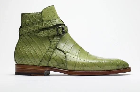 Zonkey-Boot-MTO-croc-strap-jodhpur-boots-2