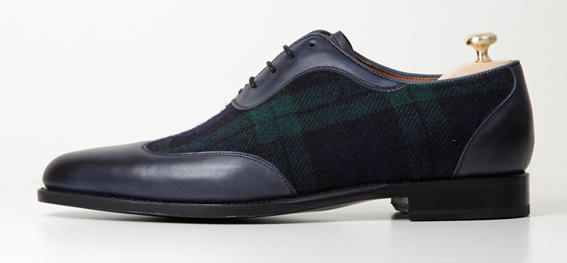 for blog Rainier Tartan1