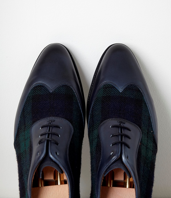 for blog Rainier Tartan2