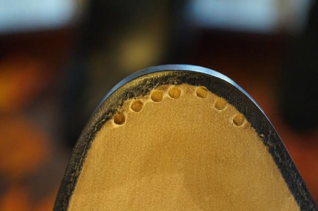 Stefano Bemer Shoes 5