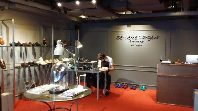 Septieme Largeur Singapore2