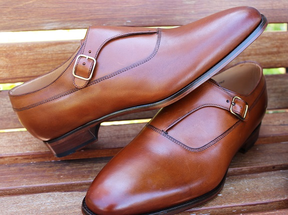 42a7b7739ce Jack Erwin Shoes – My Take on Them – The Shoe Snob Blog