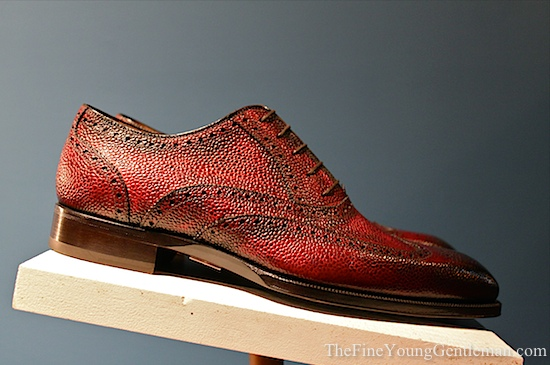 Mens Suede Sneakers Scarpe di Bianco Fake For Sale Really Online Original Exclusive Cheap Online hj3U4jJEY8