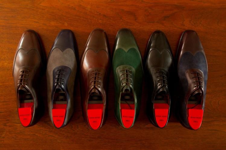 j_fitzpatrick_footwear_hero_may-28-14-lowres-24