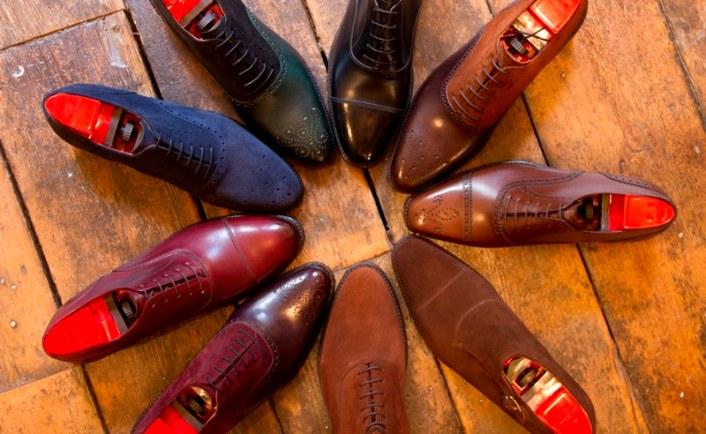 j_fitzpatrick_footwear_hero_may14_webres-450 web