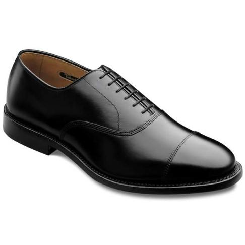 allenedmonds_shoes_park-avenue_black_l $365