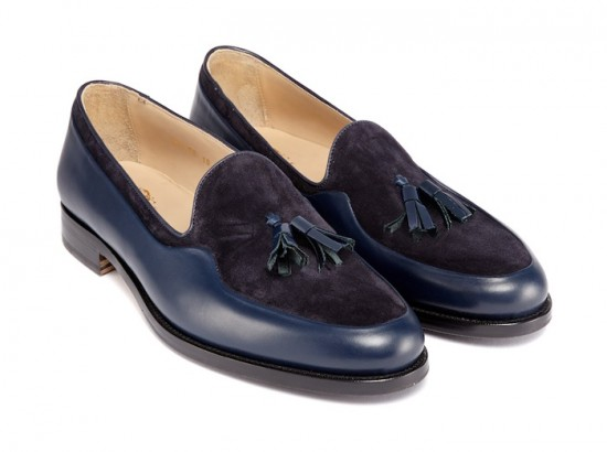 mr_hare_wilde_navy_navy_2_1
