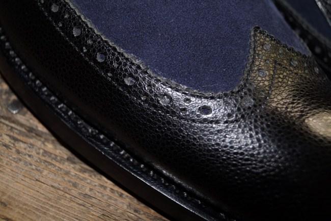 Awl & Sundry Shoes The Shoe Snob