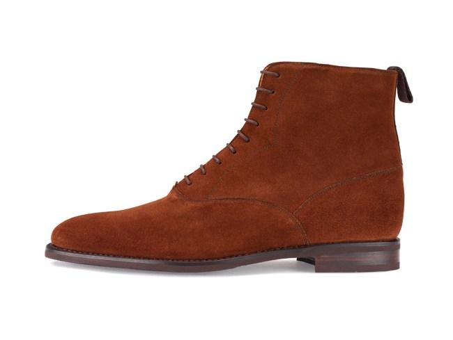 jfitzpatrick-footwear-side-wedgwood-snuff-suede