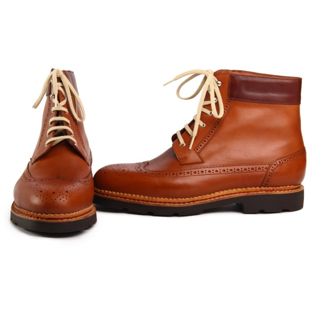 boots-country-fauve-profil_580