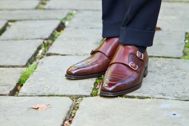 j-fitzpatrick-footwear-sept-hero-montlake-008