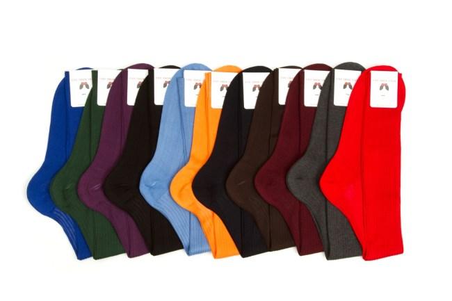 the-shoe-snob-socks-hero-3873