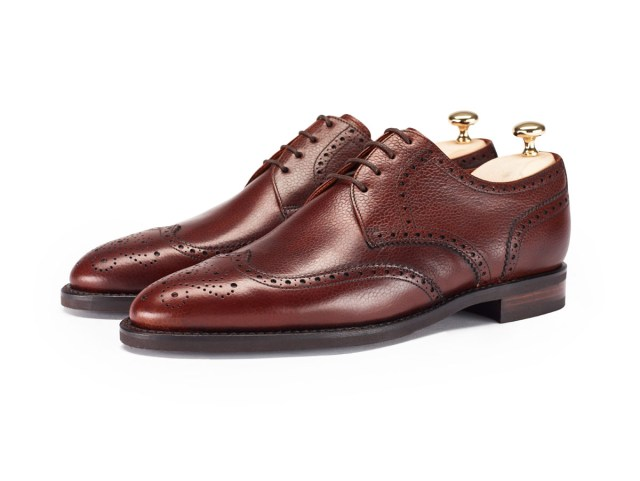 jfitzpatrick-footwear-profile-northgate-dark-brown-scotch-grain