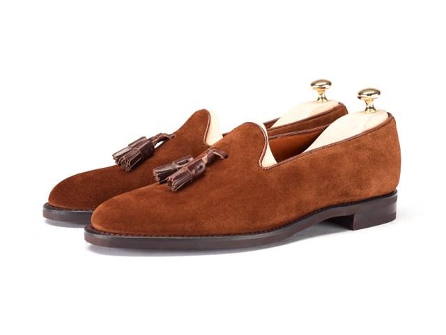jfitzpatrick-footwear-profile-ravenna-snuff-suede