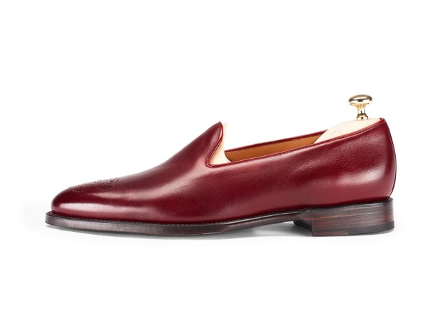 jfitzpatrick-footwear-side-laurelhurst-burgundy-calf