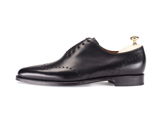 jfitzpatrick-footwear-side-tony-black-box-calf