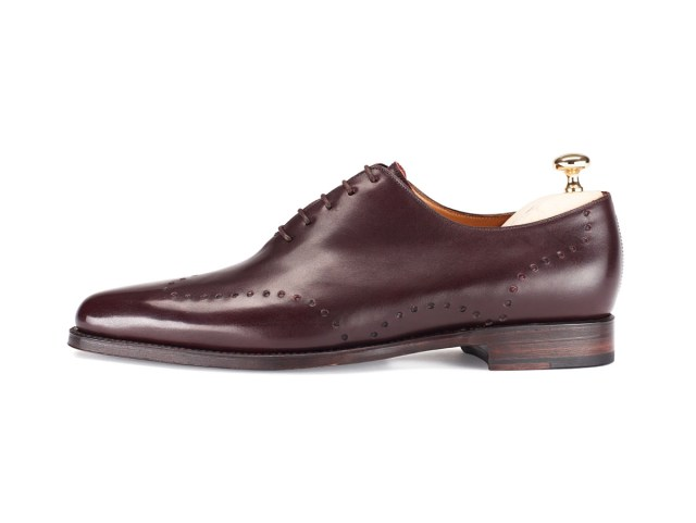 jfitzpatrick-footwear-side-tony-deep-merlot-calf
