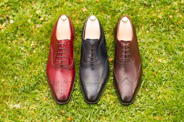 j-fitzpatrick-footwear-2015-hero-march-9276