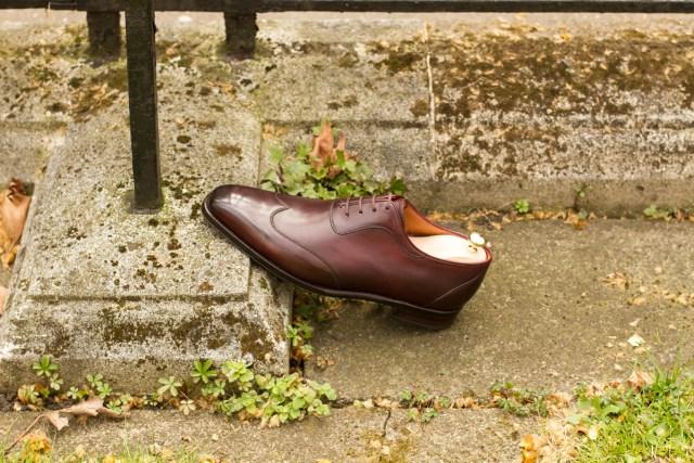 j-fitzpatrick-footwear-2015-hero-march-9376