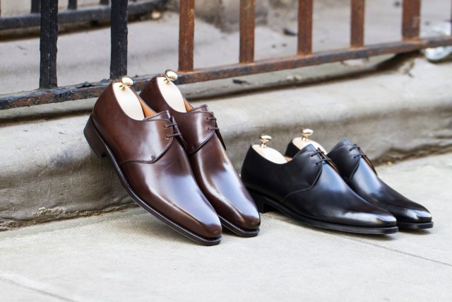 j-fitzpatrick-footwear-2015-hero-march-9039