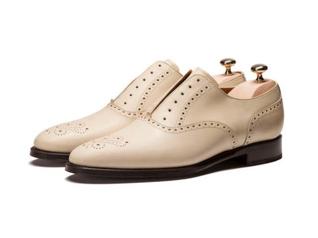 j-fitzpatrick-footwear-2015-studio-profile-01