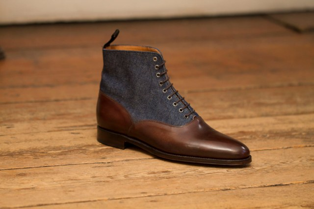 j-fitzpatrick-footwear-jan-15-hero-118