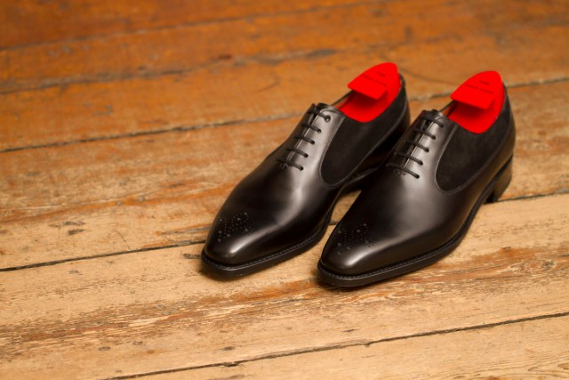 j-fitzpatrick-footwear-jan-15-hero-186