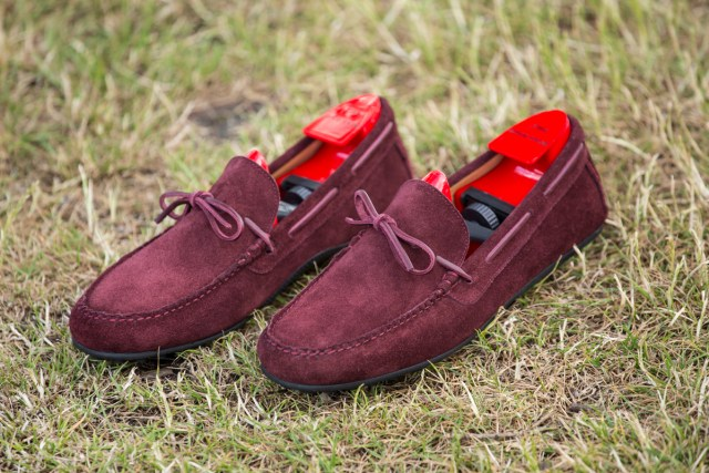 j-fitzpatrick-footwear-june-15-hero-web-res-5202