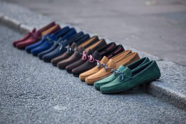 j-fitzpatrick-footwear-june-15-hero-web-res-5285