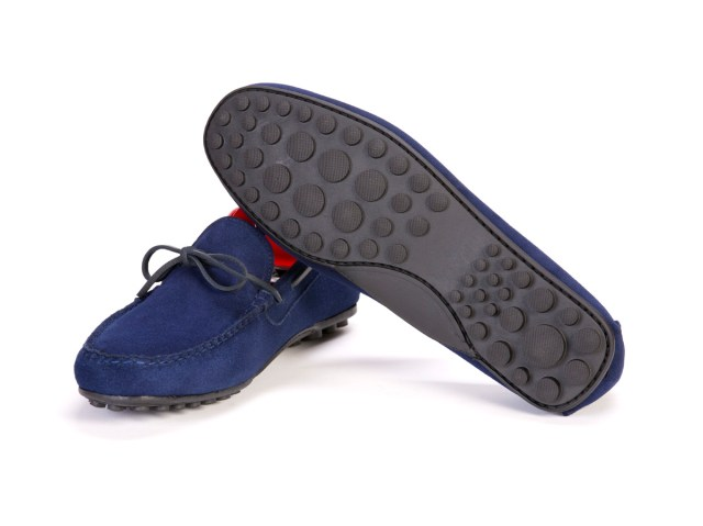j-fitzpatrick-footwear-june-15-studio-stacked-vashon-sea-blue-suede-web-res