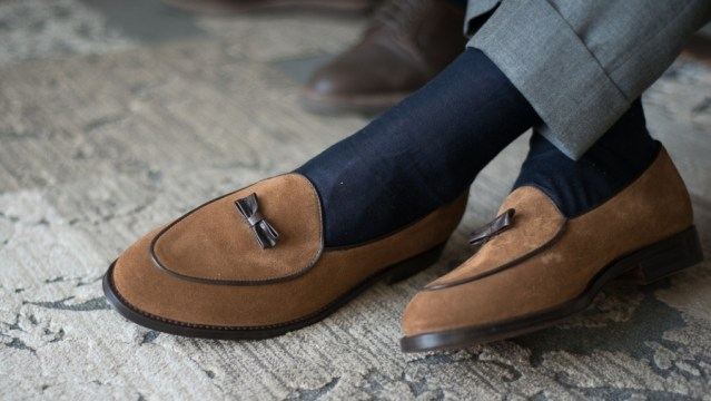 men-belgian-loafers-brown-suede-leather-leather-sole-ciappacan- velasca1
