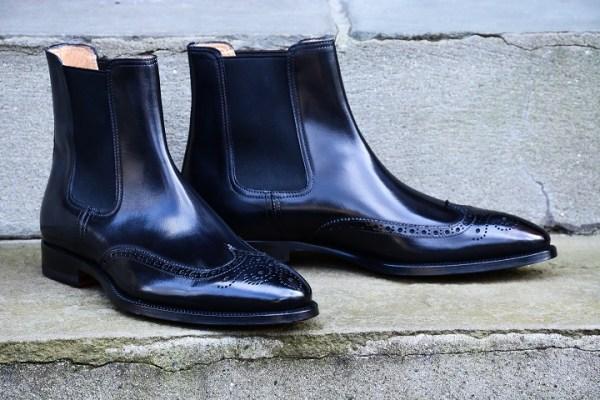 Correspondent Shoes1