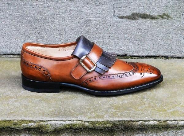 Correspondent Shoes3