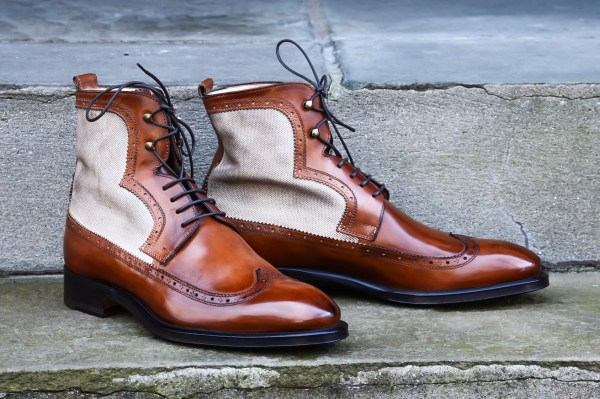 Correspondent Shoes5