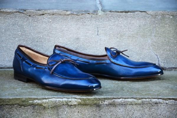 Correspondent Shoes6