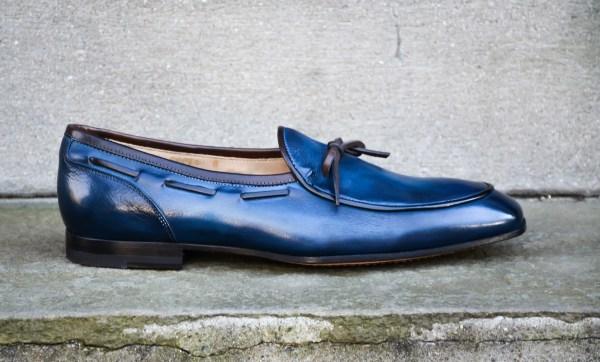 Correspondent Shoes7