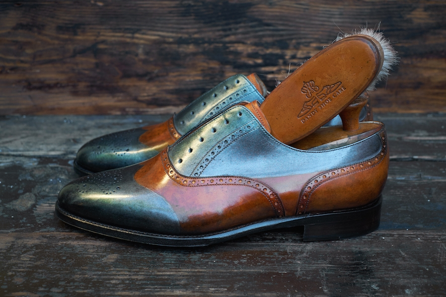 Patina by Dandy Shoe Care 1 copia 2