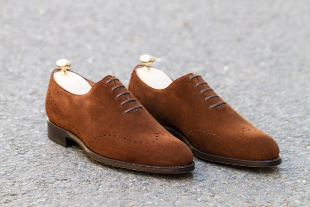 j-fitzpatrick-footwear-2015-hero-march-9099