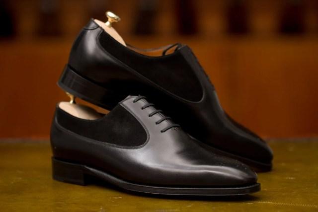 j-fitzpatrick-footwear-hero-aw14-styles-033